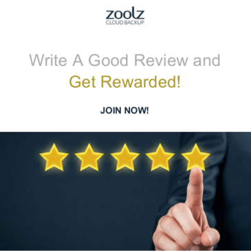 Are Zoolz Reviews Honest?